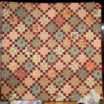 Gift-Quilts-006-2016