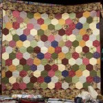 Gift-Quilts-007-2016