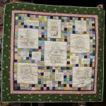 Gift-Quilts-008-2016