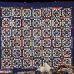 Gift-Quilts-009-2016