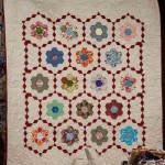 Gift-Quilts-010-2016
