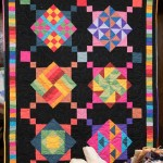 Gift-Quilts-012-2016