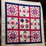 GiftQuilts-9614