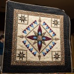 GiftQuilts-9616