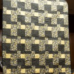 GiftQuilts-9619
