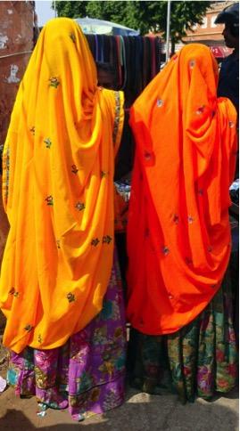 Colours&CraftsofIndia13a