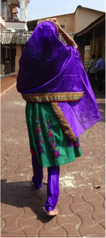 Colours&CraftsofIndia13b