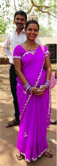 Colours&CraftsofIndia13c