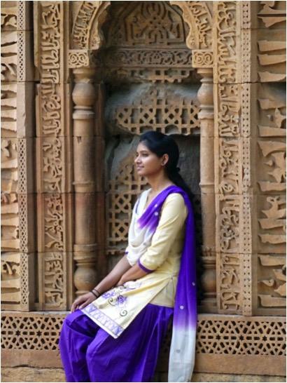 Colours&CraftsofIndia14