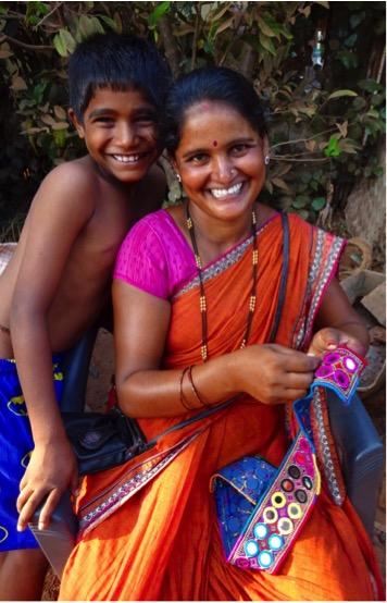 Colours&CraftsofIndia15a