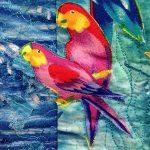 78 Tropical Paradise