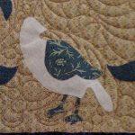 10 William Morris Revisited